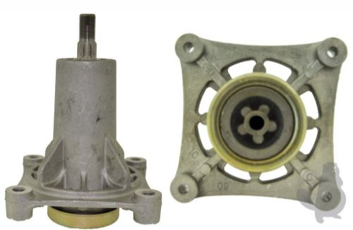 Replacement for Cutter Deck Spindle assy AYP 192870 187292